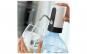 Pompa Electrica Cu Incarcare USB