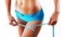 Abonament nelimitat remodelare corporala