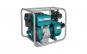 "Motopompa 2"" - 7CP - 550L/min - benzina"