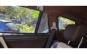 Perdele interior Toyota RAV4