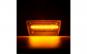 Lampi semnalizare laterala LED Opel Insignia A, Astra H, J GTC, Corsa D,E, Chevrolet Aveo, Cruze