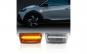 Lampi semnalizare LED Opel Insignia A, H