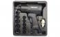 SET Pistol Impact pneumatic 1590Nm 6.3