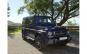 Prelungire Bara Fata Protectie Off Road