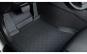 BMW Seria 5 F10 2010-2013 Pre-Facelift
