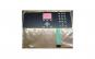 Tastatura aparat clima BOSCH ACS 600 601