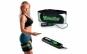 Centura Fitness Vibroaction