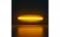 Lampi semnalizare laterala LED fumurii Citroen C3 II, C4 I,II, C5 II, DS3, DS4, Peugeot 207 CC,SW, 308, 3008 I, 5008 I, RCZ