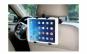 Suport auto tableta MRG, universal