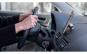 Suport Auto Telefon Mobil