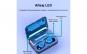 Casti Bluetooth Wireless cu display