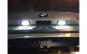 Lampi numar led BMW E60 E90 X5 E70, E84