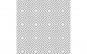 Tapet printat Clasic 001 0.5 x 5 m