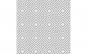 Tapet printat Clasic 001 1 x 5 m Tapet