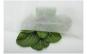 Agril folie microporoasa 23gr 8mx100m