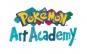 Joc Pokemon Art Academy En Eu Pegi