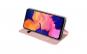 Husa Samsung Galaxy A10 2019 Roz Piele