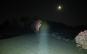 Lanterna profesionala Police LED Zoom