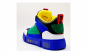 Pantofi sport MBrands Run For Fun