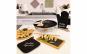 Set  bucatarie cu un desing modern, Cucine del Mundo Kasanova Italia, 8 piese