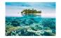 Maldive Mtstravel GC 2001