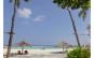 Sejur Maldive