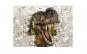 Sticker decorativ cu Dinozauri, 85 cm,