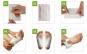 20 Plasturi Kinoki detoxifiere