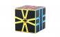 Cub Rubik 3x3 Moyu MFSQ1 fibra de