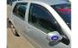 VW Golf 4 10.1997-2004 Hatchback