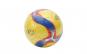 Minge Fotbal SEMI-PU, RCO, MF3006B