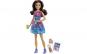 Papusa Barbie Skipper Babysitter cu accesorii Black Friday Romania 2017