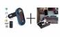 Pachet Auto: Suport pentru masina - format din 2 buzunare + Modulator FM la doar 65 RON in loc de 139 RON!