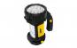 Lanterna lampa cu acumulator