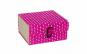 Trimmer Sensitive + cutie bijuerii