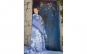 Patura bambus 180 x 220 cm