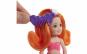 Papusa Mattel Barbie Mini Sirena 15 cm Black Friday Romania 2017