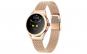 Ceas Smartwatch