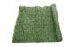 Gard artificial calitate premium 1 x 3 vesnic verde, model conifere,rezistent la ploaie, soare sau inghet