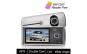 Camera auto  R300 Cu GPS