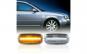 Lampi semnalizare LED Audi A2, A3 8L, A4