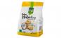 Haferling - Biscuiti Bio crocanti din ovaz cu fulgi de cocos, 125g Bohlsener Muhle