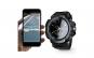 Ceas Smartwatch LOKMAT MK28, display
