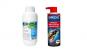 Pachet anti insecte cu insecticid Evosect 1L si spray extinctor impotriva viespilor 300 ml