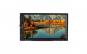 MP5 Player Auto Universal Techstar® 7018B  WinCE  Camera Marsarier  Ecran 7 inch HD  cu Comenzi pe Volan  Telecomanda si Bluetooth Black Friday Romania 2017