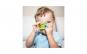 Camera video digitala pentru copii, HD,