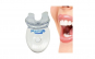 Aparat profesional pentru albirea dintilor Dental White
