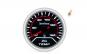 Ceas bord universal temperatura apa / ulei motor (Ceas tuning auto )