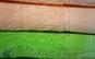 """Set 8 Prosoape Mari, din Bumbac """"Busse"""", marime 70x140cm, densitate 450g/m² la doar 179 RON de la 420 RON"""
