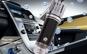 Elimina in mod silentios aproape orice urma de fum si de miros neplacut: Ionizator auto purificator la doar 40 RON in loc de 98 RON